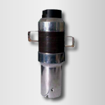 welding ultrasonic transducers